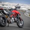 Ducati Hypermotard 950 - looks 2