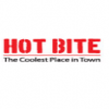 Hot Bite Logo