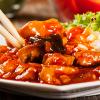 Hao Chi Yummy Chinese Dish