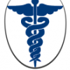 Raza Medical Complex logo