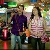 Yeh Hai Lollipop 7