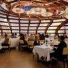 Al's Pizza Cafe Indoor Location 6