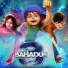 3 Bahadur 7