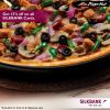 Pizza Hut Silk Bank Deal