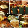 Spice Bazaar Lahore Hi-Tea