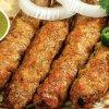 Jalil Kebab House Firdous 1 Golla Kabab