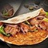 Doner kebab Dish