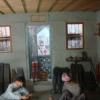 Sindh Museum 13