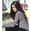 Laiba Khan 13