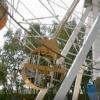 Shah Shams Park 1
