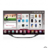 LG 55LA6210 55 inches LED TV