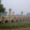 Mughal Bridge 1