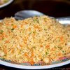 Golden Dragon Chinese rice