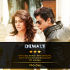 Dilwale (2015) 3