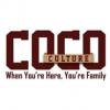 Coco Culture