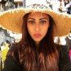 Ainy Jaffri Profile Picture