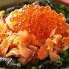 Al's Pizza Cafe Delicious Sea Foods