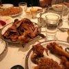 Karachi Bar BQ Tasty Dishes