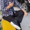 Zahid Qureshi 4