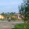 Nazeer Hussain Park 7