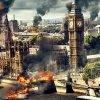 London Has Fallen (2016) 4