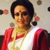 AshwiniKaleskar
