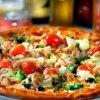 Fresh Foods Pizza