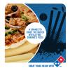 Dominos Pizza Multan 006