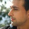 Sami Khan 23