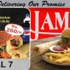 Jamil's Foods Centre Deal 3