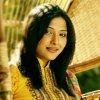Moona Shah 005