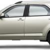 Daihatsu Terios 1.5 2WD Side Model