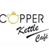 Copper Kettle Bakery, DHA Phase 2