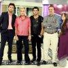 Humayun Ashraf 005