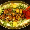 Habibi Restaurant Tikka 2