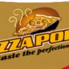 Pizza Point Logo