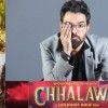 Chhalawa 2