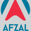 Afzal Surgical Inst Logo