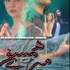 Meray Hamsafar - Full Drama Information