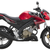Yamaha FZ 150 2018 - Price, Features and Reviews