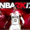 NBA 2k17 005