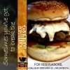 Page 102 Cafe Burger