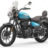 Royal Enfield Meteor 350 - Price