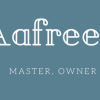 Aafreen Name Meaning