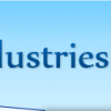 BILAL INDUSTRIES Logo