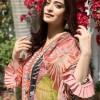 Minsa Malik - Complete Biography