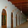 Badshai Bungalow 6