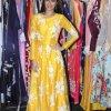 Shraddha Kapoor 0016