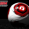 PES 14 For PS3