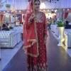 Barfi Laddu 3